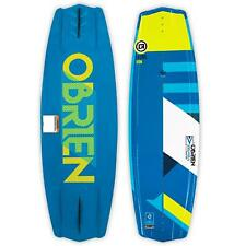 O'Brien Wakeboard - VALHALLA 138 for Wake Boarding