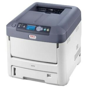 used sublimation printers