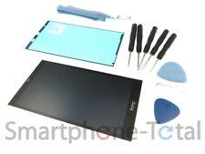 HTC Desire 530 DUAL SIM DISPLAY LCD VETRO TOUCH SCREEN + strumento