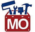 mo-werkzeugkiste
