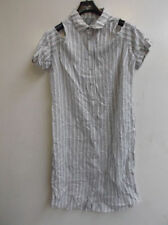 ASOS Dresses for Women with Cold Shoulder