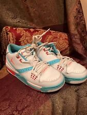 Nike Air Jordan Flight 23 Basketball Shoes, 768910 109 5.5Y