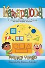 Mathapalooza: A Collection Of Math Poetry For Primary And Intermediate Students