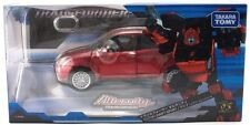 Transformers Alternity Cliffjumper A-03 Suzuki Swift