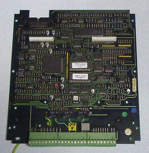 EUROTHERM 584S CONTROL BOARD AH388006U004