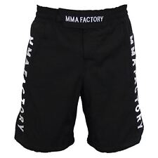 Mma Factory Warfare Shorts