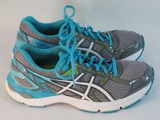 ASICS Gel Exalt 3 Running Shoes Women's Size 9 US Near Mint Condition
