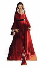 Scarlett O'Hara Gone with the Wind Lifesize & Mini Cardboard Cutout / Standee
