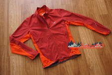 Arcteryx Darter Trail Running/Cycling/Hiking Jacket Wind sQuaMIsH lT sL iNCeNdO