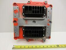 Scania ECU1797721 for Engine DI1259M Performance Code 1737524 Temic SPG026LDG*