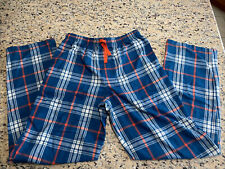 Tucker & Tape Flannel Pants Size Xl 18/20