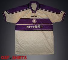 MIDDLESBROUGH Away 1999-2000 (XXL) FOOTBALL SHIRT Jersey Maglia Camiseta Soccer
