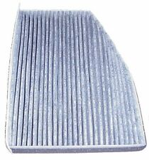 Power Train Components 3968C Cabin Air Filter