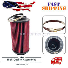 Air Filter For Polaris Sportsman 400 500 550 570 600 700 800 850 For #7080595