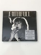 Marianne Faithfull - `A Collection Of Her Best Recordings' CD Album. (1994). NEW