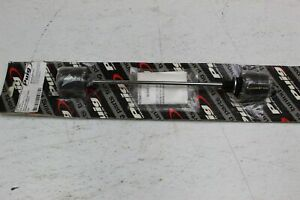 PUIG - 6657N - Front Axle Slider HONDA *