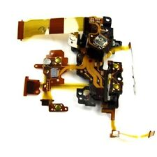 Sony Alpha A7R II ILCE-7RM2 Top Cover Shutter Flex Cable Replacement Repair Part