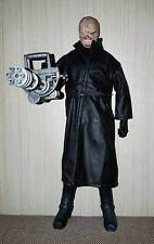 1/6 Resident Evil Nemesis CUSTOM FIGURE size similar to Hot Toys and Sideshow