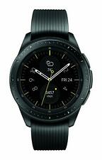 Samsung Galaxy Watch (42mm) - Bluetooth - Midnight Black