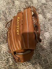 "Easton Small Batch Glove 12.75"""
