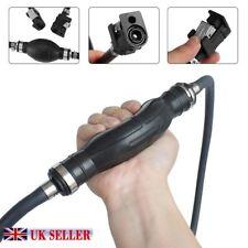 For Yamaha Mariner Fuel Line Hose Primer Bulb Kit Outboard Tank Connector UK