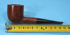 Dunhill Root Briar R F/T pipe