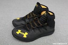 AAA+++Under Armour Project Rock Bull Head Training Sneakers Shoes US7-US11