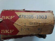 478205-100J SKF Bearing