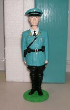 (One) NEW JERSEY STATE POLICE BOBBLEHEAD DOLL Very Nice