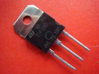 1pcs TIP35C TIP35 Power Transistor 25A 100V PNP NEW