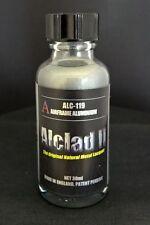 ALCLAD2, ALC119, AIRFRAME ALUMINIUM