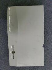Hp Hewlett Packard Jetdirect 300X J3263A External Print Server J3236-60001