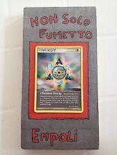 POKEMON RAINBOW ENERGY 88/101 -   NEAR MINT INGLESE