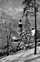 BG28550 parrtenkirchen st anton mit kramer    austria CPSM 14x9cm