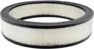 Air Filter Hastings AF110