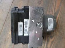 ABS Hydraulikblock Kia Ceed JD A2589-30500 A258930500 A2589 30500 61589-45200