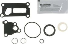 Engine Timing Cover Gasket Set Mahle JV5071