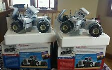 Big Bud Toy Farmer 747 SET 1:32
