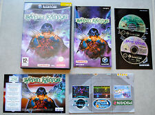 Jeu BATEN KAITOS pour Nintendo Game Cube GC (remis à neuf) PAL VF