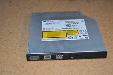 Dell Optiplex 790 990 9010 7010 9020 7020 SFF SATA Combo DVD+RW CD Drive