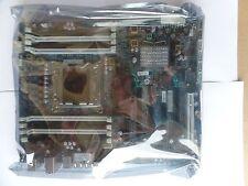 HP 618264-001 619559  Z620 Workstation , LGA 2011, ATX Motherboard