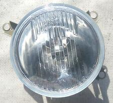 BMW E32 E34 scheinwerfer Hella 1K313225301 headlight