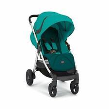 Mamas & Papas Armadillo XT Stroller - Teal