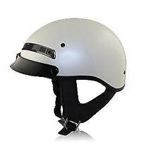 Medium Motorcycle Helmet Parts & Accessories