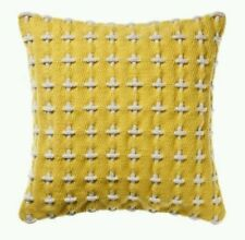 Decorative Cushions & Pillows
