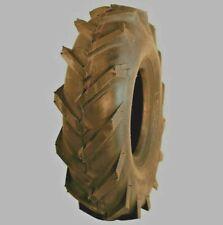1 nuevo 14x4.50-6 Carlisle Césped Tractor de jardín del estirón Neumáticos John Deere Envío Gratuito