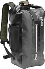 Givi 25 Liter Waterproof Motorcycle Dual Sport Backpack GTR701