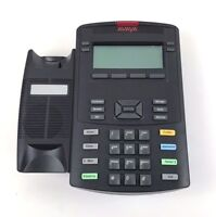NEW Avaya 1220 IP Phone with Text Labels NTYS19BC70E6