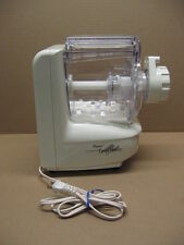 Super Clean Popeil P400 Machine - Pasta / Sausage Maker Tested and Guaranteed
