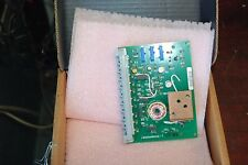 GE  PWB68A989458-C,  68A989457G1, REV B,  CIRCUIT BOARD  New in Box